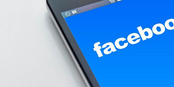 Mi ex novia me elimino de Facebook