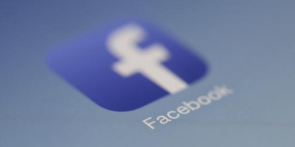 Puedo recuperar a mi ex novia por Facebook