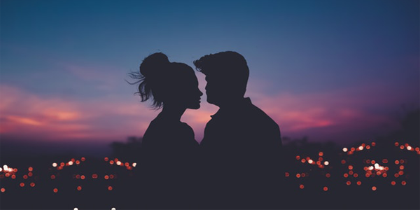No puedo vivir sin mi ex novia