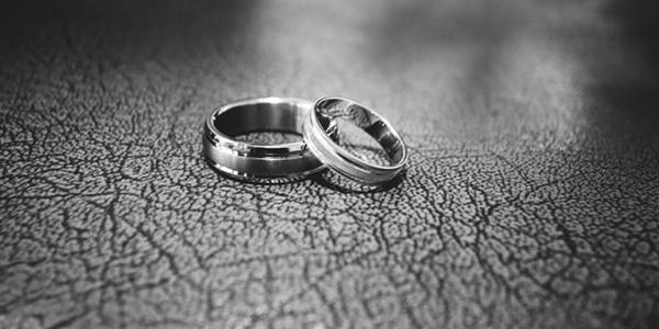 Mi matrimonio se está acabando