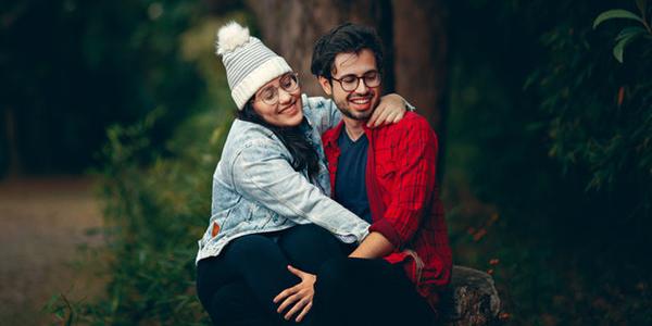 Como salir de la monotonía de una relación