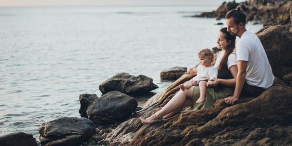 Como evitar la rutina en el matrimonio