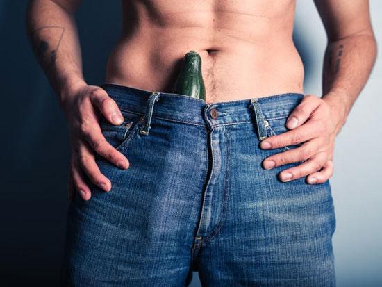 formas de mejorar la erección