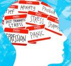 importancia de la salud mental