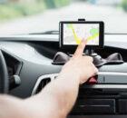 como elegir GPS para coche