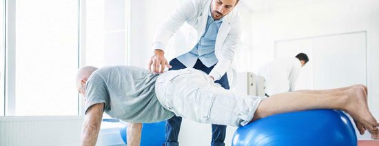 eliminar los dolores de espalda
