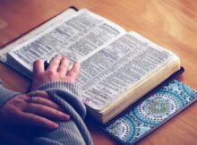 consejos bíblicos