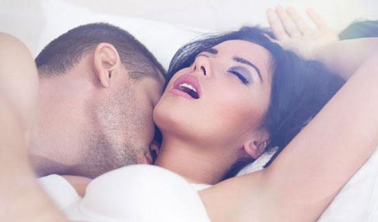 consejos para tener sexo