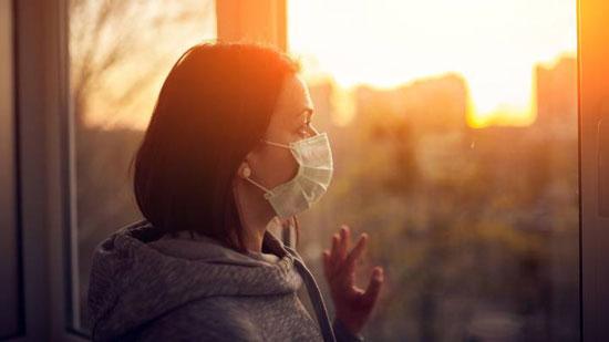 consejos de psicología para la pandemia