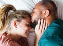 consejos para Mantener relaciones íntimas