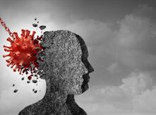 salud mental y coronavirus