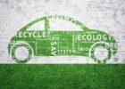 repuestos ecologicos