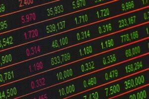 Consejos para invertir en el Ibex35