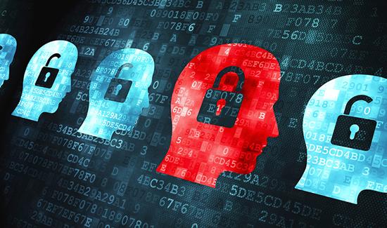 hacer seguras tus redes sociales