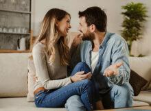 tucos para tener mejores relaciones de pareja