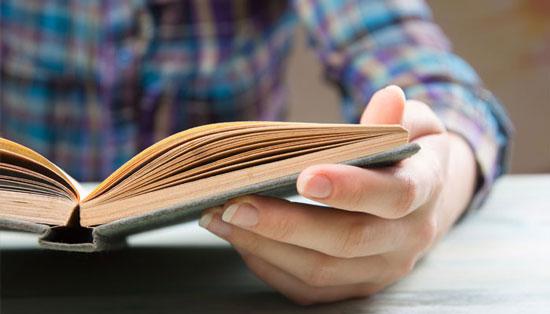 tecnicas para leer mas rapido