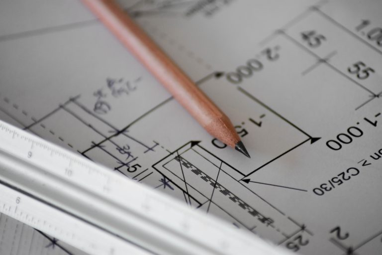 Consejos para hacer mediciones perfectas en construcción