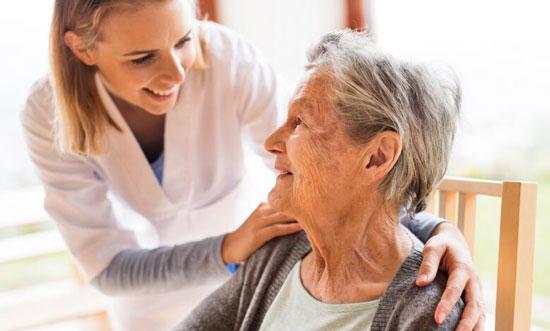 consejos para cuidar a los mayores