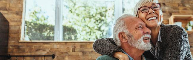 recomendaciones para cuidar a los mayores