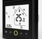 Consejos para comprar un termostato Wifi